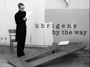 uebrigens-bild_4